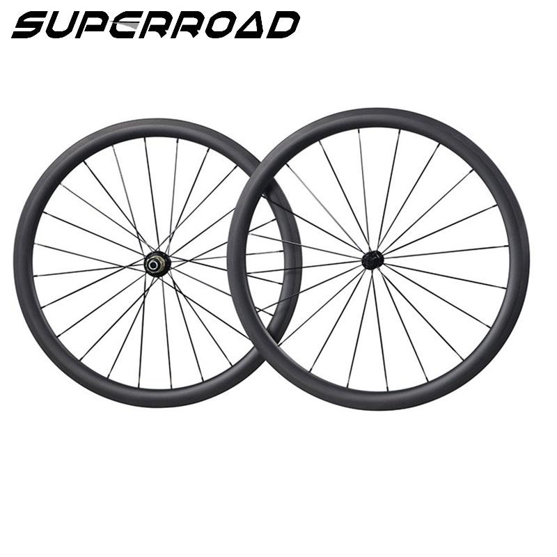 the best wheelset for road bike wheel