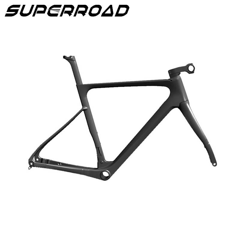 carbon cx frame