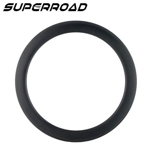 Road Bike Clincher rims