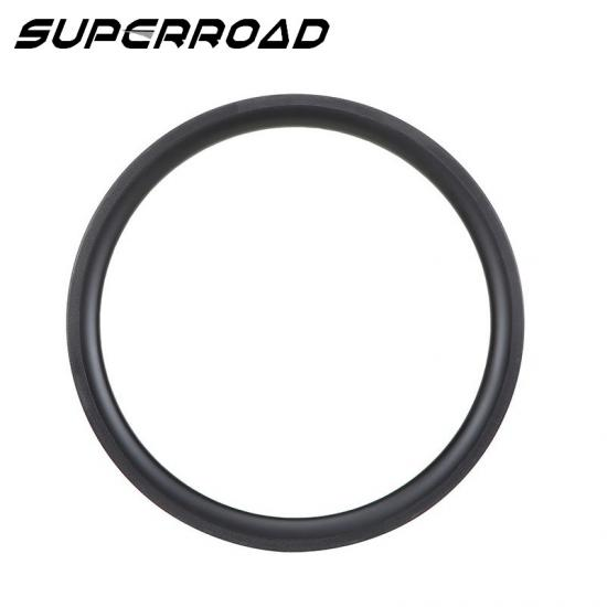 Cheap 20 inch carbon rims,20 in bmx bike rims,406 carbon rim
